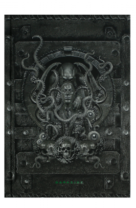 "Livro ""Lovecraft - Medo clássico, volume I Myskatonic Edition"", H. P. Lovecraft"
