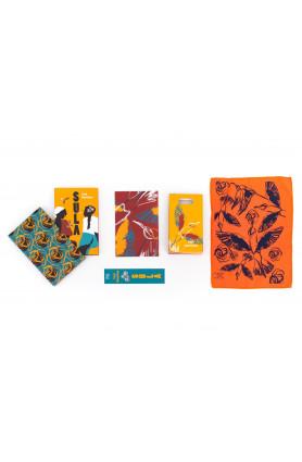 "Kit TAG Curadoria ""Sula"", Toni Morrison (Fev/21)"