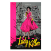 "HQ ""Lady Killer - Graphic Novel"", Joelle Jones e Jamie S. Rich"
