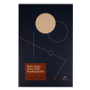 "Livro ""Bula para uma vida inadequada"", Yuri Al'hanati"