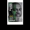 "Livro ""Intolerância religiosa"", Sidnei Nogueira"