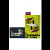 Kit TAG Inéditos A vendedora de livros - Junho de 2018