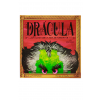 Livro infantil Drácula, Keith Faulkner
