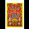 """Geek Love"", Katherine Dunn"