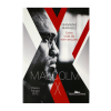 Livro Malcolm X, Manning Marable