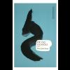"""Livro """"Pé do ouvido"""", Alice Sant'anna"""