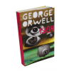 "Livro ""1984"", George Orwell"