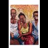 Fique comigo, de Ayobami Adebayo - Kit TAG Inéditos Julho 2018