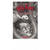 "Box 20 anos ""Harry Potter"", J. K. Rowling - Capa dura"