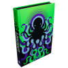 Lovecraft, Cosmic Edition, de H. P. Lovecraft