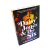 "Livro ""Daisy Jones and The Six"", Taylor Jenkins Reid"