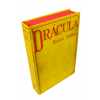 """Drácula - First edition"", Bram Stocke"