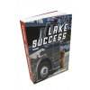 "Livro ""Lake Success"", Gary Shteyngart"
