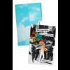"""Kit TAG Curadoria """"Primavera num espelho partido"""" (fev/19)"""