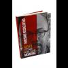 """Livro """"Racismo Recreativo"""", Adilson Moreira"""