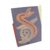"Coletânea de poemas ""Rua Aribau"", TAG Livros"