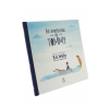 Livro infantil As aventuras de Tommy, H.G. Wells