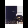 Kit TAG Curadoria - junho de 2018