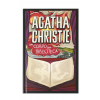 Box Agatha Christie