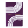 Kit TAG Curadoria - A pane e A promessa de Friedrich Durrenmatt