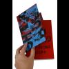 """Livro TAG Inéditos """"O bom filho"""" (fev/19)"""
