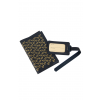 Porta-passaporte + Identificador bagagem - Mimo TAG Curadoria ago/19