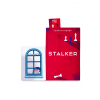 "Kit TAG Inéditos ""Stalker"""