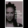 """Livro """"Memórias da plantação"""", Grada Kilomba"""