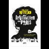 """Livro """"Um apartamento em Paris"""", Guillaume Musso"""