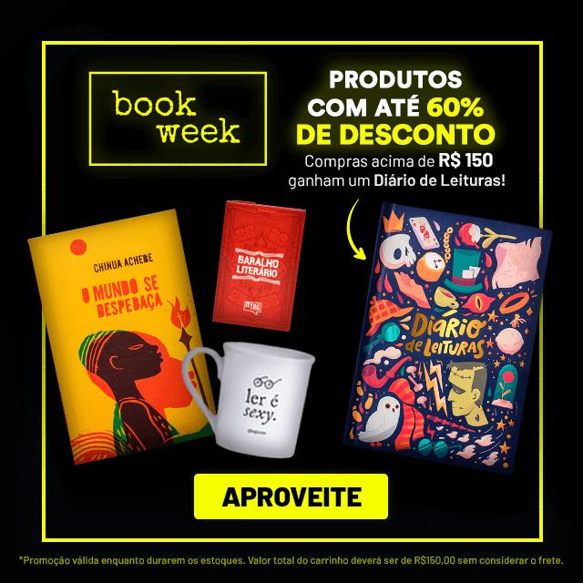 Book Week Geral