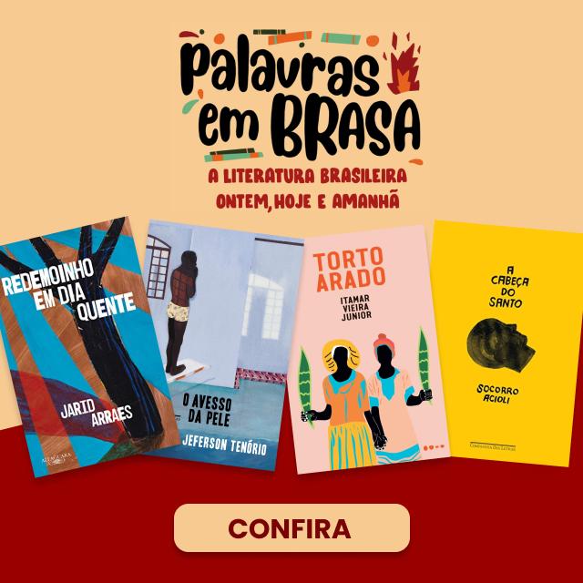 Mês Brasileiro