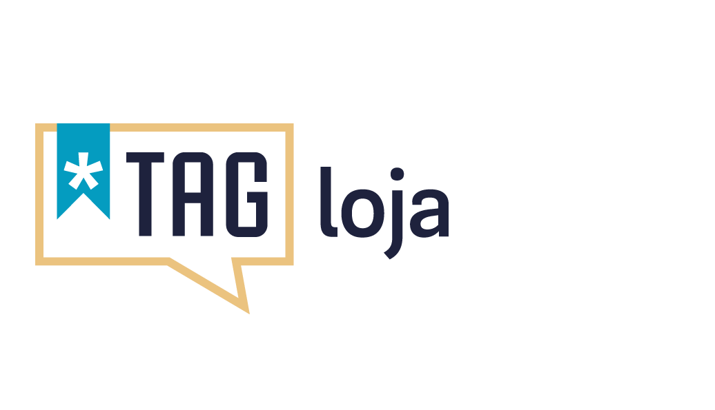 TAG Loja